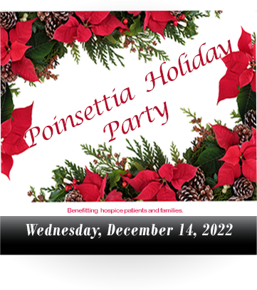 slide image for Poinsettia Ball